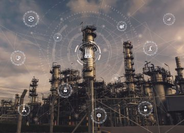 What's Next for Industry 4.0?