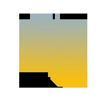 https://www.precog.co/wp-content/uploads/2020/08/Maintenance.png