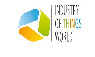 The Industrial IoT Ecosystem Meets in Berlin – Join Us!
