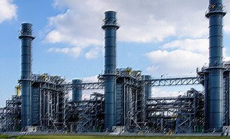 Precog was successfully implemented at a large chemical plant