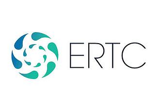ERTC just around the corner!
