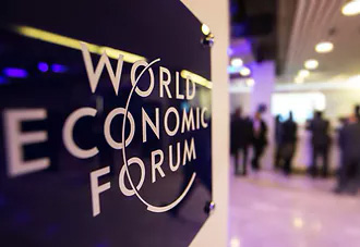 Precognize Leader to Provide Insights on Industry 4.0 at World Economic Forum in Davos