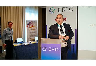 Global and Local SAM GUARD Team at ERTC