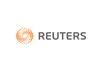 Precognize's CEO Quoted in Reuters' Summary of Davos
