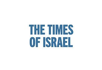 8 Israeli Startups Make World Economic Forum Tech