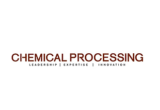 A Podcast Series in Chemical Processing: Precognize at Minute Clinic