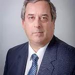 Vahid Krupic PhD. - Director Global Sales & Business Development