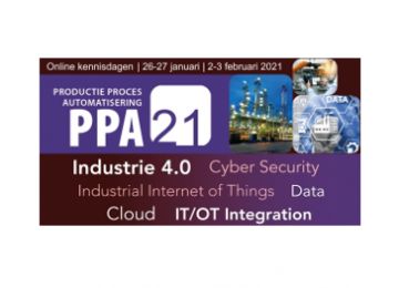 Production Process Automation (PPA)