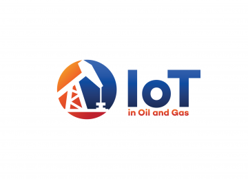 7th Annual IoT in Oil & Gas Conference