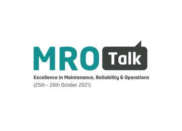 MROTalk – Excellence in Maintenance, Reliability & Operations