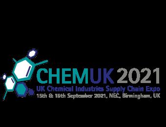 CHEMUK 2021 EXPO