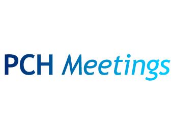 PCH Meeting for Pharmaceutical, Chemical and Petroleum-chemical industries