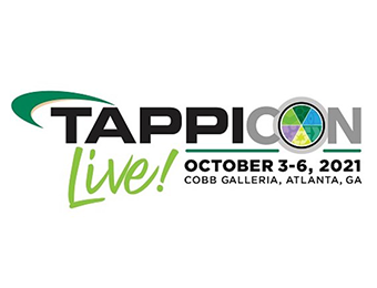 Stay in touch with Us on TAPPICon 2021