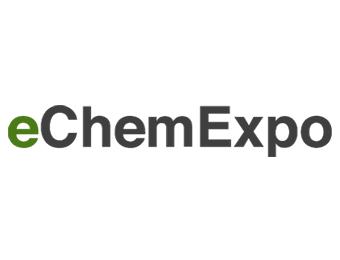 eChemExpo 2021