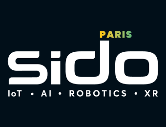 SIDO 2021 Paris – Experience innovation differently!
